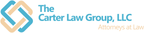 Carter-law-firm-logo-PMS