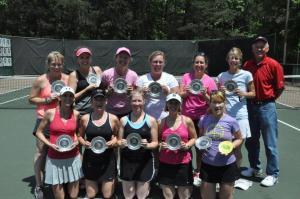 TennisAltaWinners