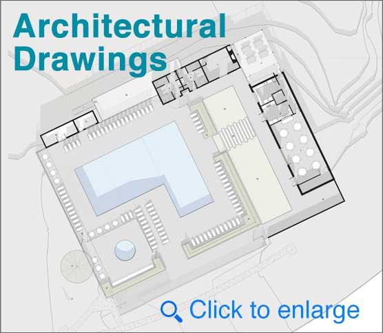 arch-plans-widget