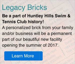HP-Legacy-brick-widget